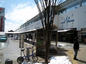 Ueda_001