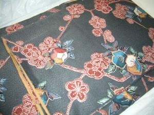 Kimono_001