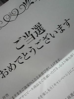 100531_2110_01